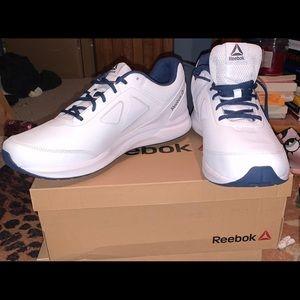 Reebok Walk Ultra 6 DMX MAX